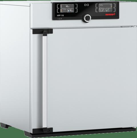Constant klimaatkamer HPP