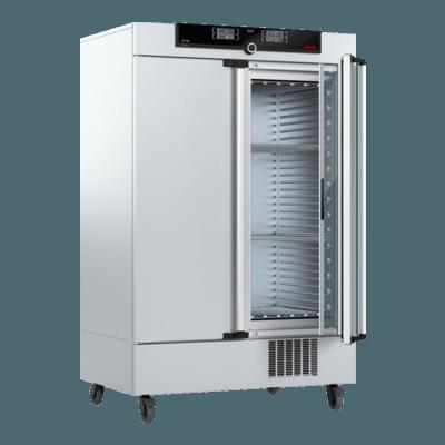 Memmert Compressor gekoelde incubator ICP750eco