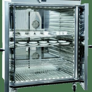 Étuve universelle Dishwasher