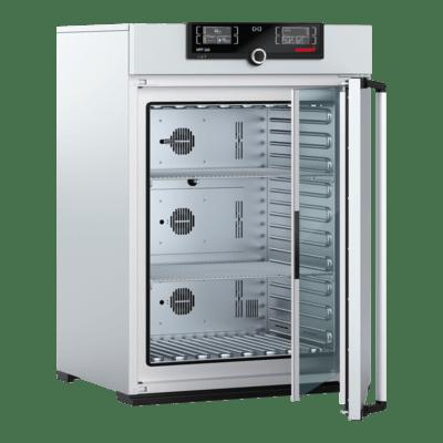Memmert Constant klimaatkast HPP260