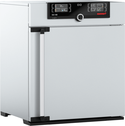 CO2 incubator ICOmed