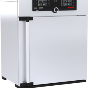Incubateur réfrigéré à éléments Peltier IPPeco